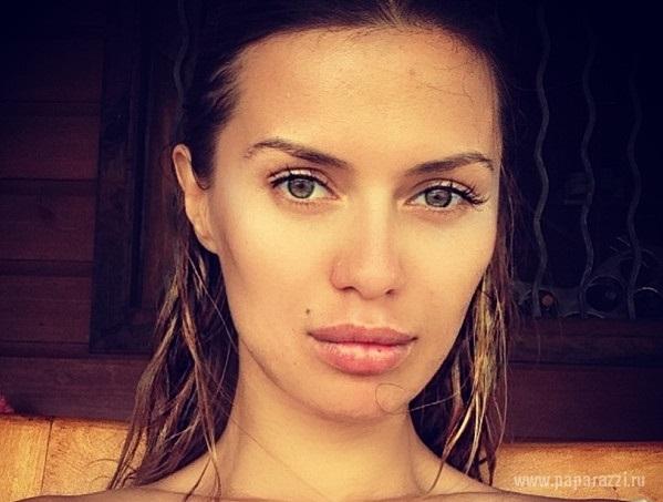 Голая Виктория Боня во всей красе на секс фотках и видео