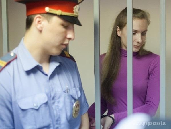 Вслед за Анастасией Дашко «закроют» и телешоу «Дом 2»