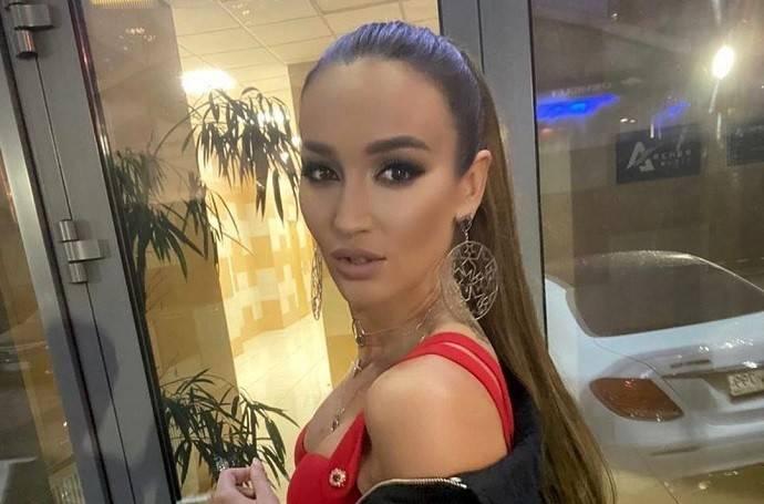 Trans Linda