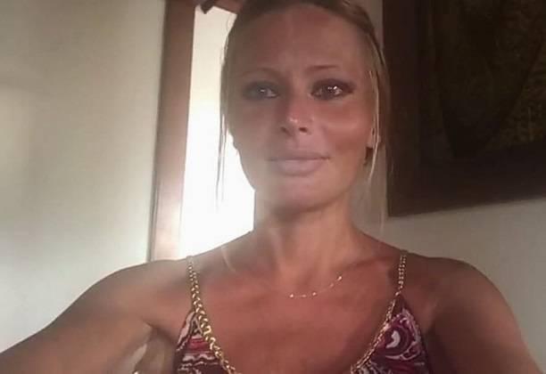 Дана Борисова жестко подставила Тиму Брика и сдала своего наркодилера