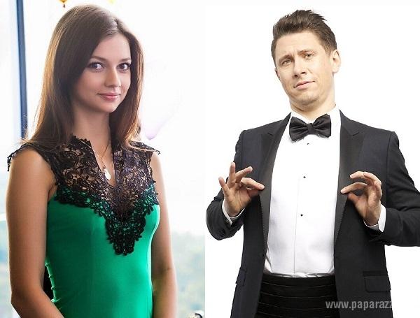 Победительница шоу Дарья Канануха уверена, что Тимур Батрутдинов просто обязан на ней жениться