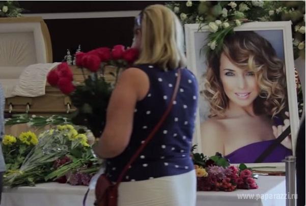 Дмитрий Шепелев и соседи откровенно и честно рассказали о последних месяцах жизни Жанны Фриске и отношениях в их семье