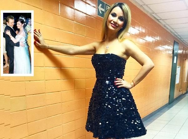 Ольга Орлова не виновата в смерти экс-возлюбленной своего супруга - Натальи Лагода