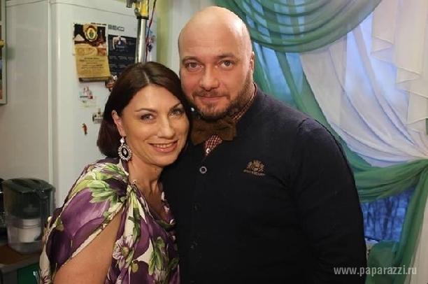 Ксения бородина новые детей 62