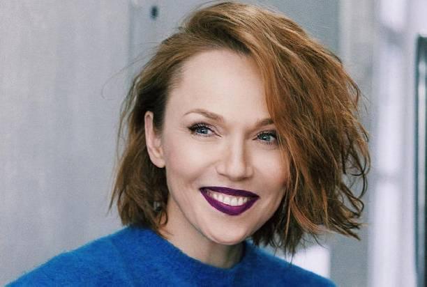 Альбина Джанабаева привела в восторг фанатов снимками в купальнике