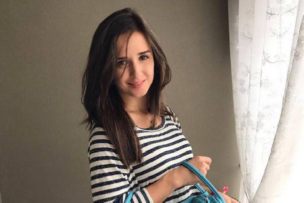 Маргарита Агибалова хвастается шикарной жизнью