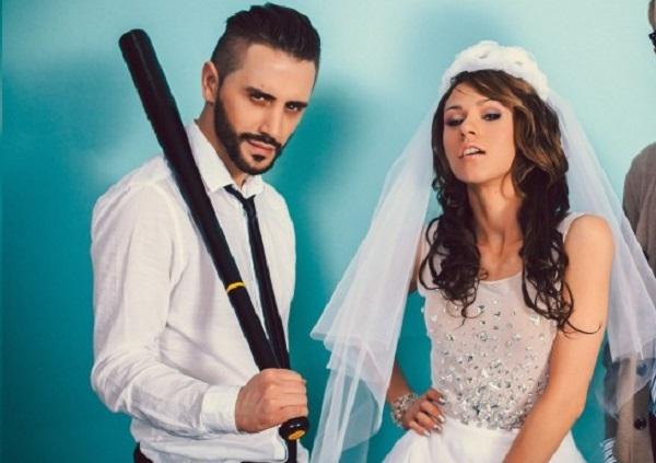 будем леонид терещенко и катя иванчикова свадьба фото универсале