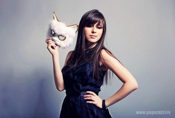 """Elvira T представила новый """"ледяной"""" клип"""