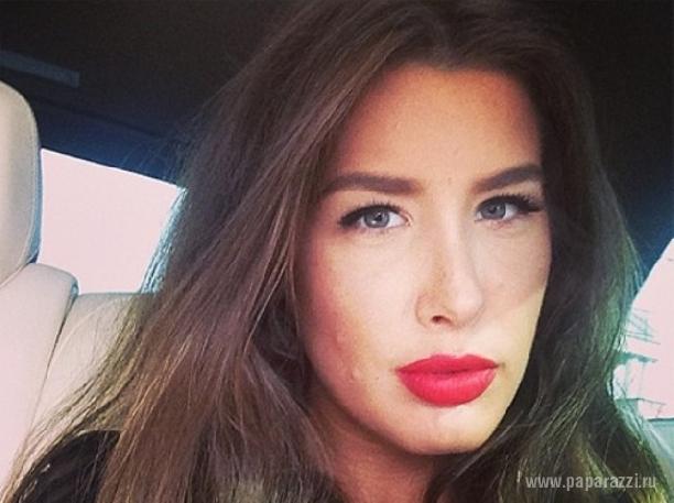 Кети Топурия не будет рожать в России
