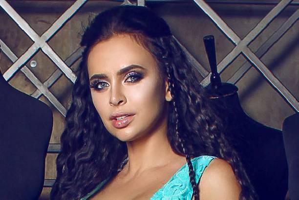 Виктория Романец ответила Лолите на обвинения