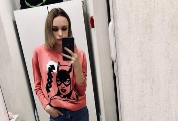 Саша Акт Диана Шурыгина сделала аборт от мужа