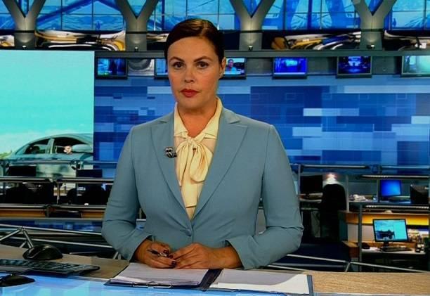 Екатерина Андреева попала под влияние шамана