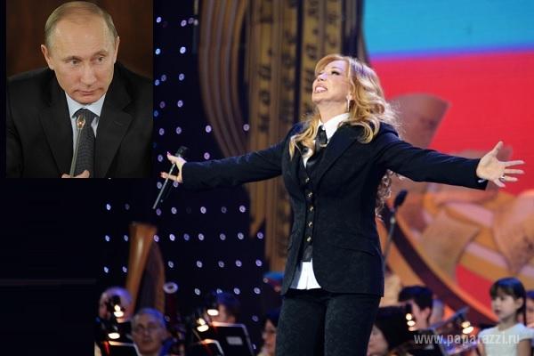 Илье Резнику пришлось оправдываться за свою песню о Владимире Путине, ...