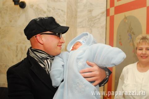 26 роддом на севастопольской: