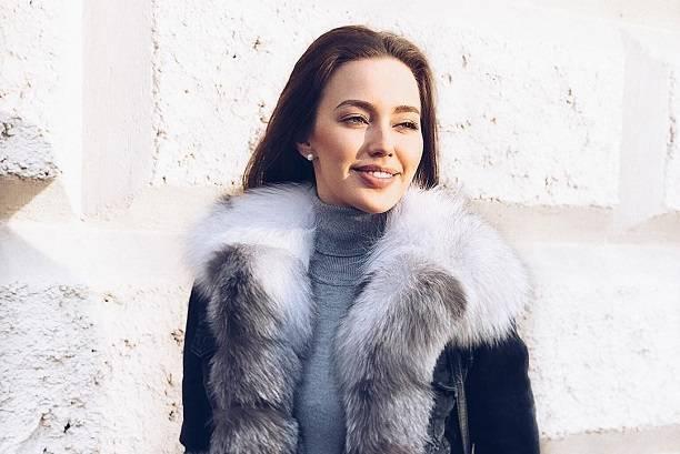 Стало известно о пластических операциях Анастасии Костенко