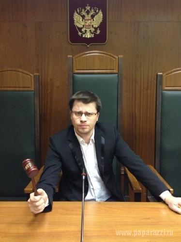 Гарик Харламов встал на защиту своей возлюбленной Кристины Асмус