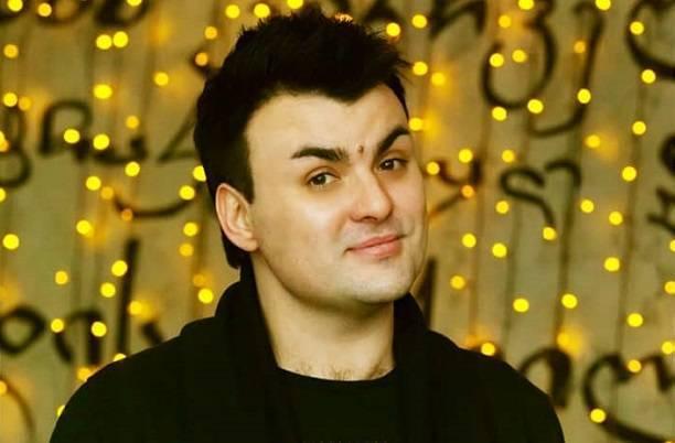 В Москве жестоко убит  исполнитель шансона Петр Гара