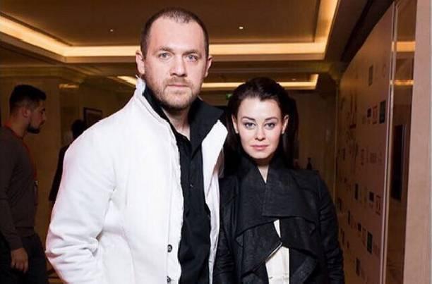 Денис Шведов во второй раз станет отцом