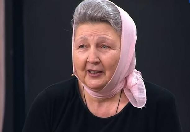 Представитель церкви заступилась за насильника Дианы Шурыгиной