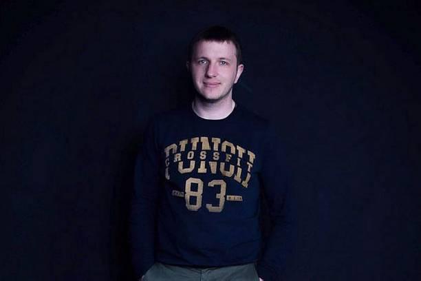 Илья Яббаров просит помощи у поклонников