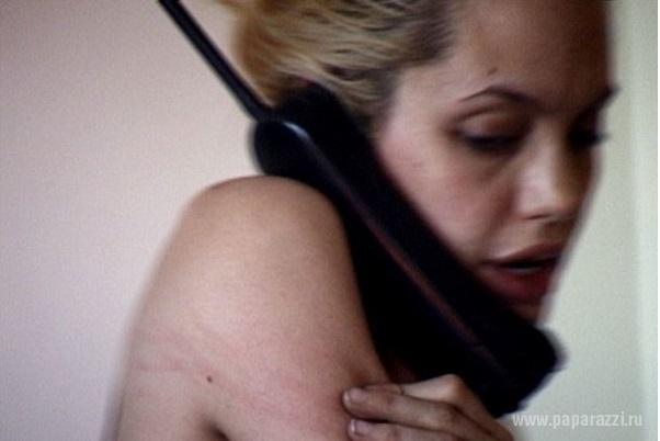 Фильмы порно с анджелина джоли, великолепная брюнетка трахается с мускулистым красавчиком онлайн