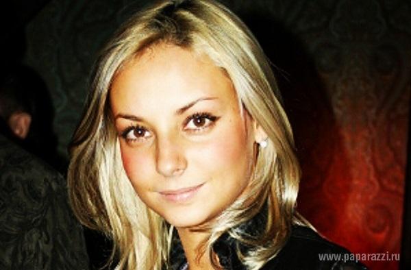 Звезда сериала «Счастливы вместе» Дарья Сагалова родила вторую дочь