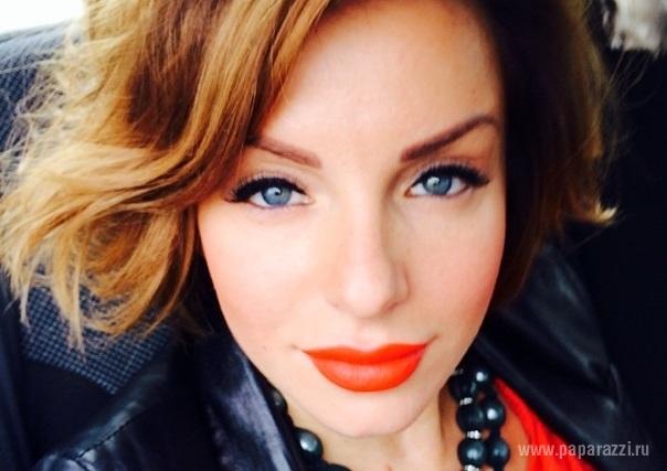 Юлия Волкова гордится своими пикатными фото