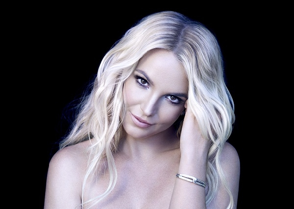 Бритни Спирс подала в суд на Омского кинорежиссера – любителя