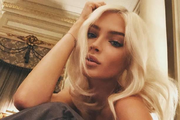 Фанаты обеспокоены излишней худобой Алены Шишковой