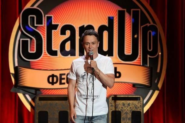 Юмористу Comedy Club грозит 15 суток ареста