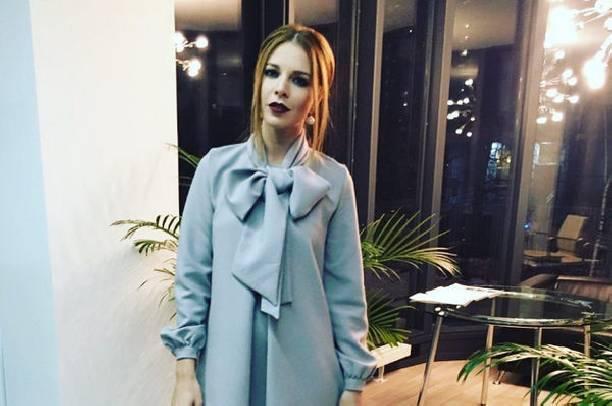 Поклонники ужаснулись неудачной фотографии Натальи Подольской
