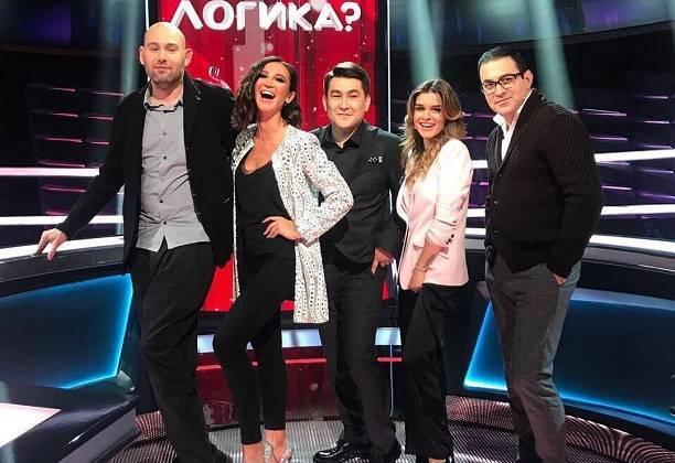 Семен Слепаков сравнил Ольгу Бузову с женщиной лёгкого поведения