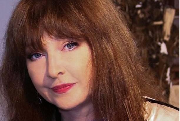Любовница супруга Кати Семеновой возмущена обвинениями в свой адрес