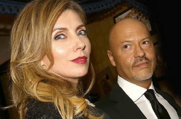 Федор и Светлана Бондарчук до сих пор официально женаты