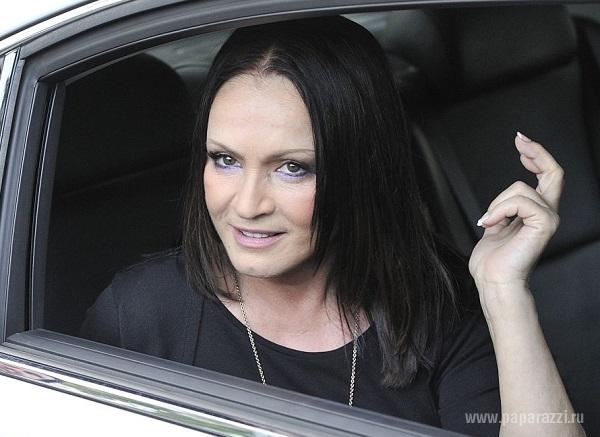 София ротару в живую без макияжа фото отварной картофель