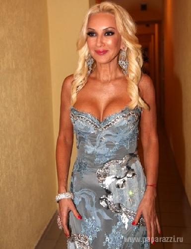 Лера Кудрявцева шокировала поклонников своей диетой