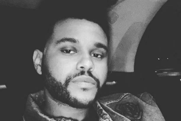 The Weeknd был замечен в компании экс-возлюбленной Джастина Бибера