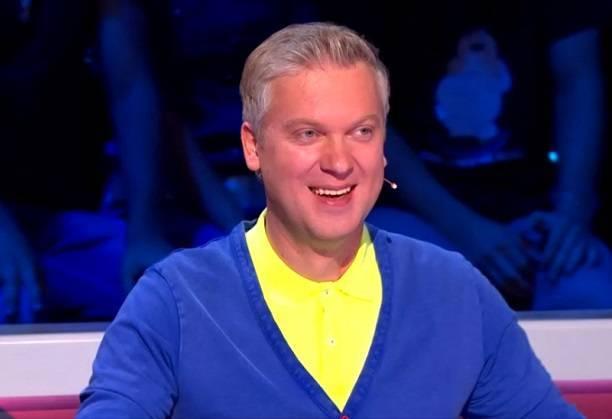 Вслед за Егором Дружининым проект «Танцы» покинул Сергей Светлаков