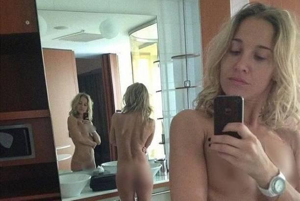 Юля разакова порно видео