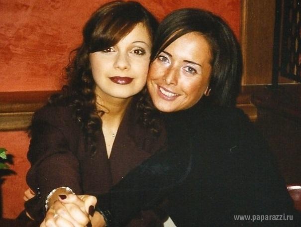 Ольга Орлова призналась, что не может поверить в смерть Жанны Фриске