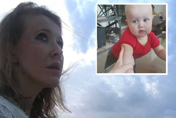 Видео сына и мамы 5 размера