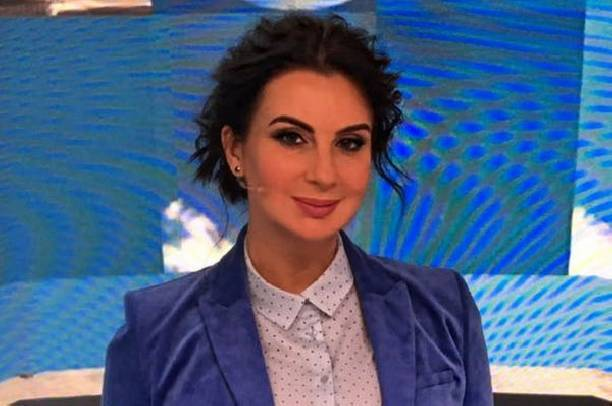 Похудевшая Екатерина Стриженова произвела фурор в Сети