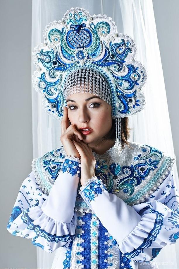 Саша грей красавица 18 фотография