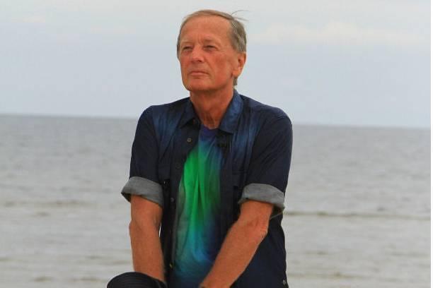 Онкобольной Михаил Задорнов возмущен слухами вокруг его имени