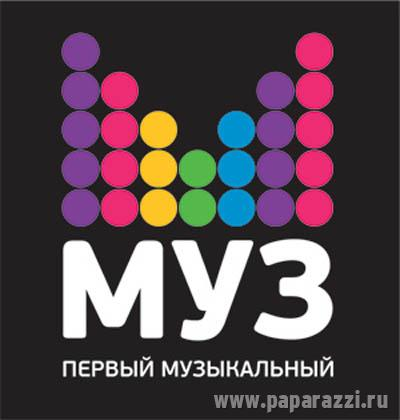 Онлайн бесплатно online tv player 4 3 0 0