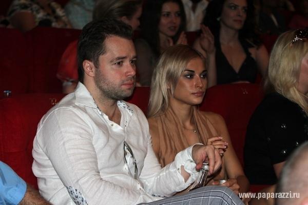 Виталий гогунский занимается сексом видео