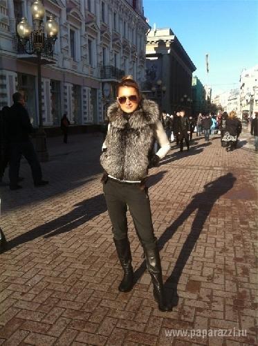 http://paparazzi.ru/upload/iblock/a51/a5177e023fb825d7cb80b6a7bca75e7b.jpg