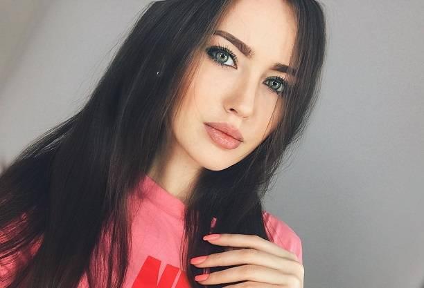 Анастасия Костенко порвала с Дмитрием Тарасовым