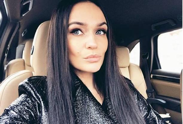 Поклонники усомнились в том, что Алена Водонаева скинула за неделю больше трех килограммов