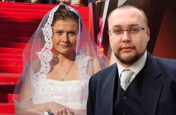Мария Голубкина и Борис Ливанов рады, что их отношения все обсуждают